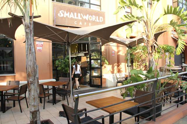 SmallWorld Cafe, Marbella 20161215111722488.jpg