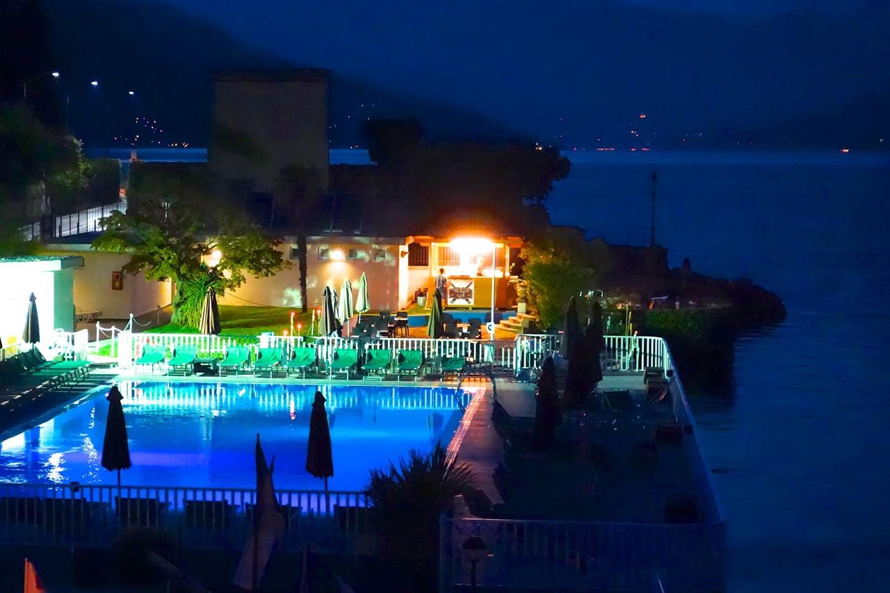 Grand Hotel Estepona