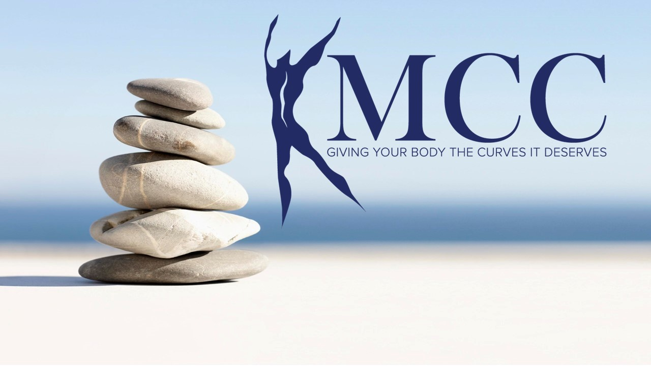 Marbella Chiropractic Clinic
