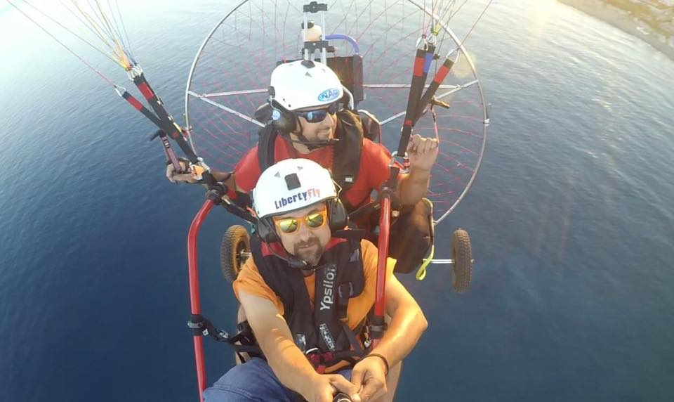 We Fly Paragliding Banus 20170412112740271.jpg