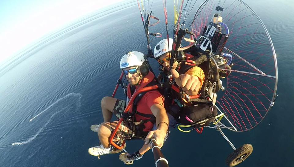 We Fly Paragliding Banus 20170412112747787.jpg