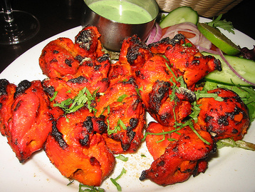 Mumbai Masala Indian Restaurant 20170110102856319.jpg