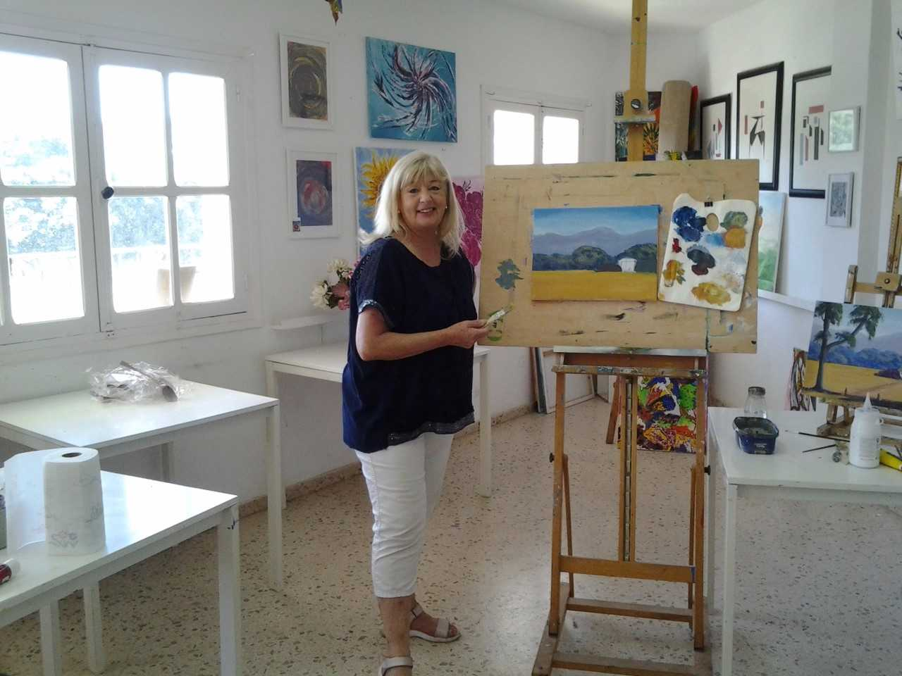 Mijas Arts Centre 20171010093657608.jpg