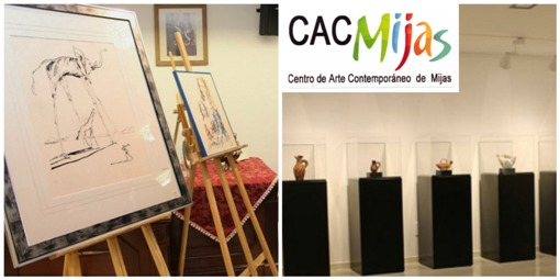 Mijas Arts Centre 20170202094151602.jpg