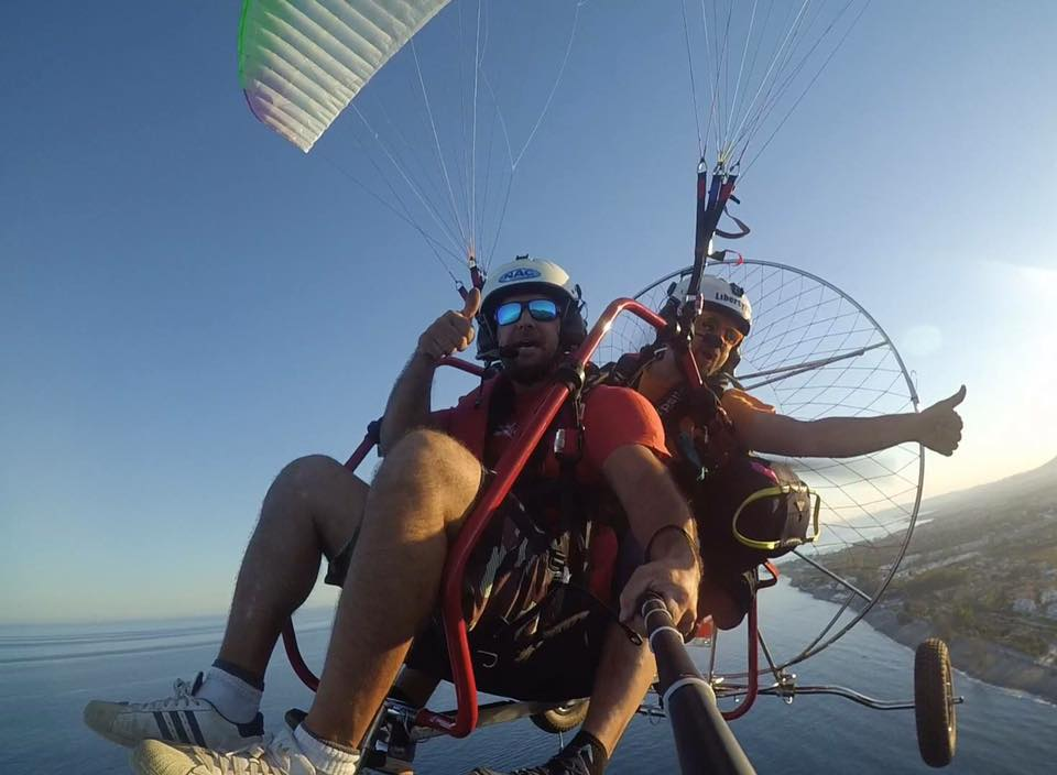 We Fly Paragliding Banus 20170412112751521.jpg