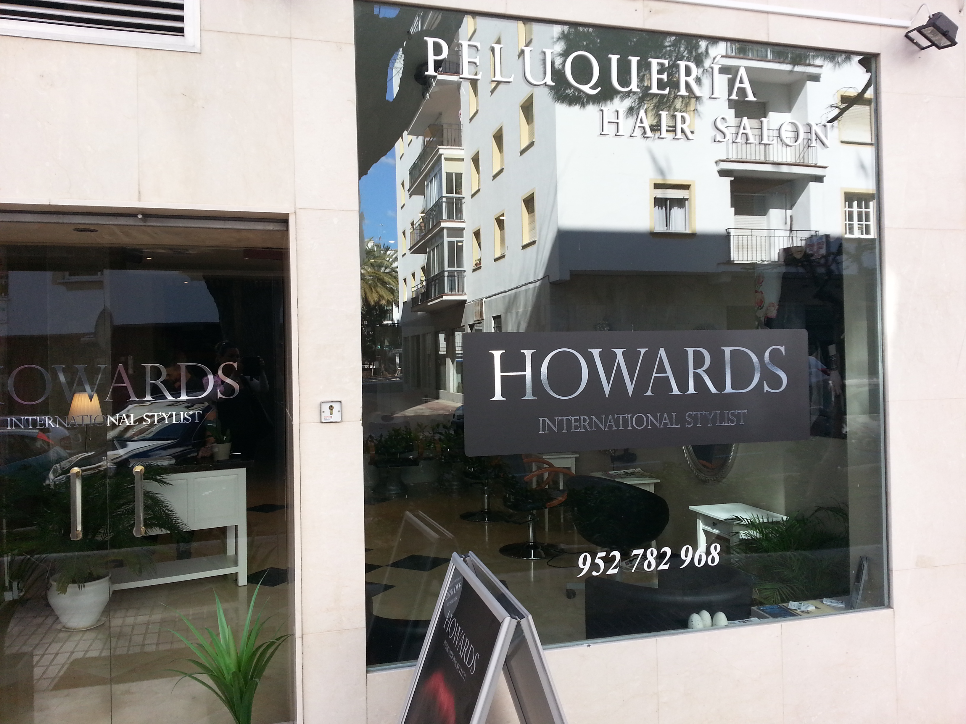 Howard's International Hair and Beauty 20160321134820814.jpg