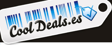 Cool Deals Logo